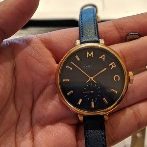NWOT Marc Jacobs Watch **read description plesse**